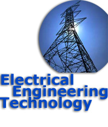 BETs Electrical Engineers Employ State Of The Art Power Monitoring And Data Analysis Equipment From Recorders To Investigate Any Circuit Anomalies